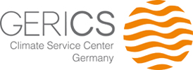 Climate Service Center Germany (GERICS)
