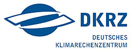 German Climate Computing Center