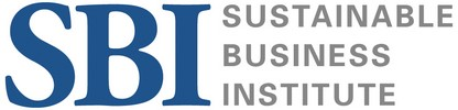 Sustainable Business Institute (SBI)