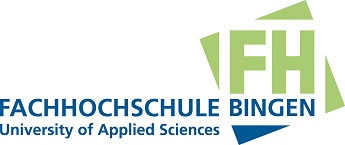 Fachhochschule Bingen,University of Applied Sciences - FB1 Life Sciences and Engineering